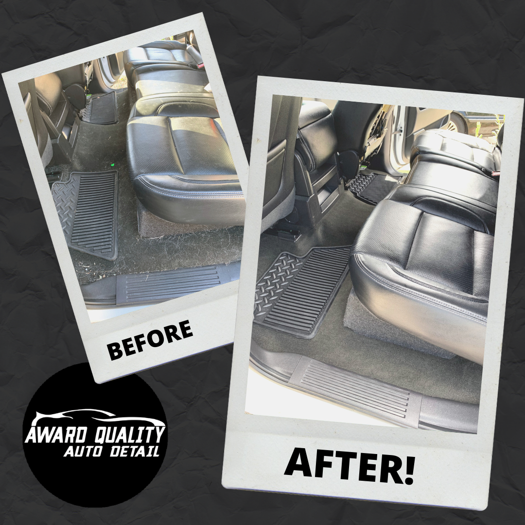 Before-After-floormat