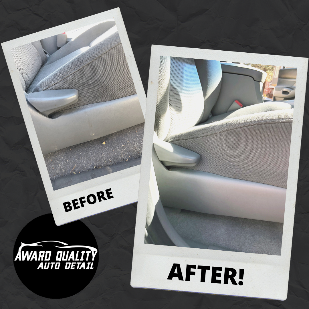 Before-After-seat