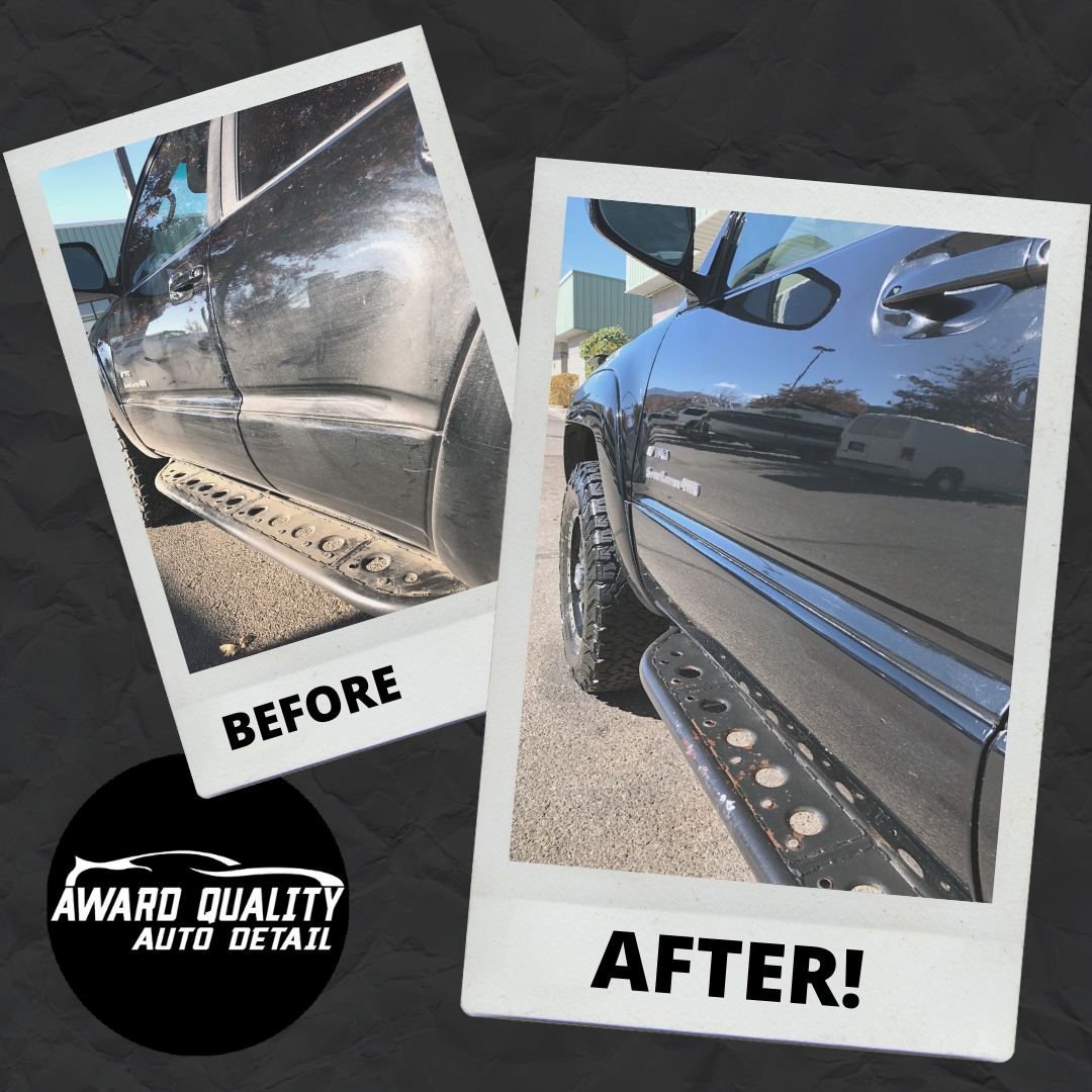Before-After-truck